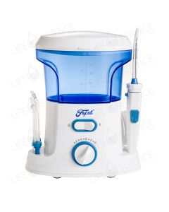 Life Science Water Flosser